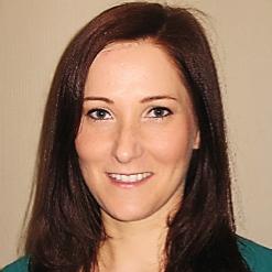 Daniela Matte Psychotherapeutin