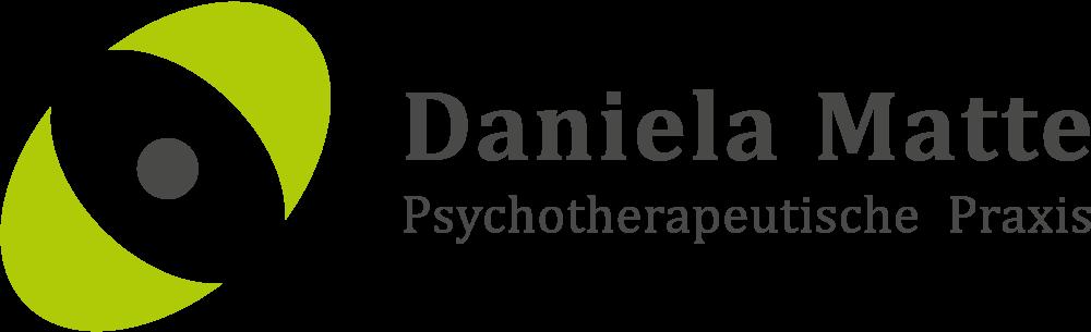 Psychotherapeutische Praxis Daniela Matte